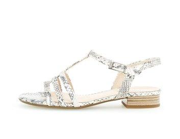 Gabor Comfort Damenschuhe   Online Shop der Gabor Shoes AG