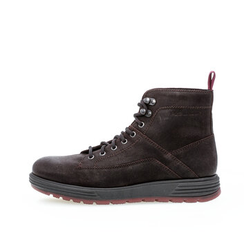 Gabor Shoes AG   Offizieller Online Shop für Gabor Schuhe