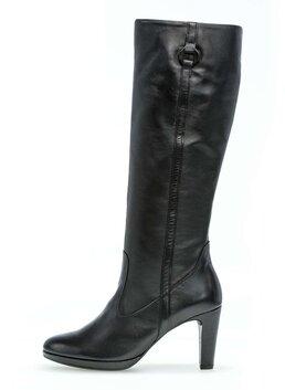 Gabor Schaftweiten: Perfekt passende Stiefel